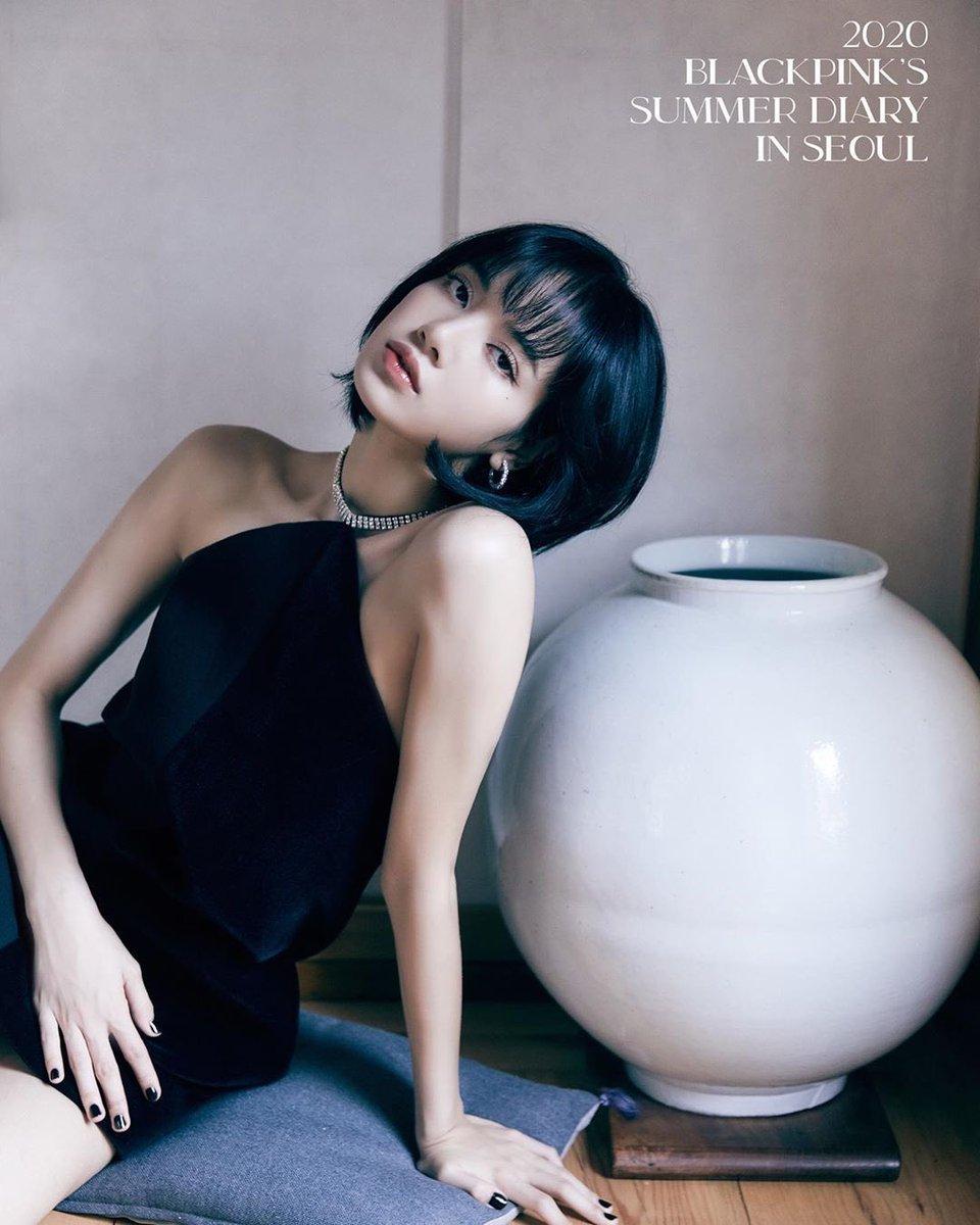 idol 8