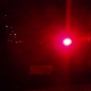 エブリイワゴン DA64W PZターボスペシャルのカスタム事例画像 KK-69さんの2020年03月25日07:44の投稿
