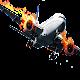 Plane Crash News APK