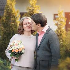 Wedding photographer Aleksandr Feday (Pheday). Photo of 13.12.2017