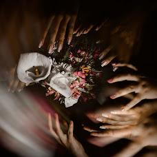 Wedding photographer Jacqueline Spotto (JacquelineSpot). Photo of 27.12.2017