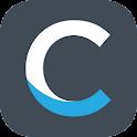 Cadremploi: offre emploi cadre icon