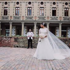 Wedding photographer Carlos Vera (carlosvera). Photo of 16.02.2017