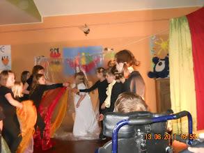 Photo: 13 VI 2011 roku - eplog