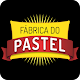 Download Fábrica do Pastel SJP Centro For PC Windows and Mac
