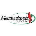 Meadowlands Golf Tee Times icon