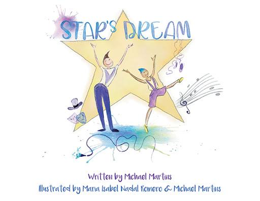 Star's Dream cover