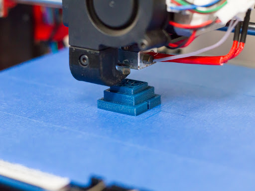 A Guide to Understanding the Tolerances of Your 3D Printer