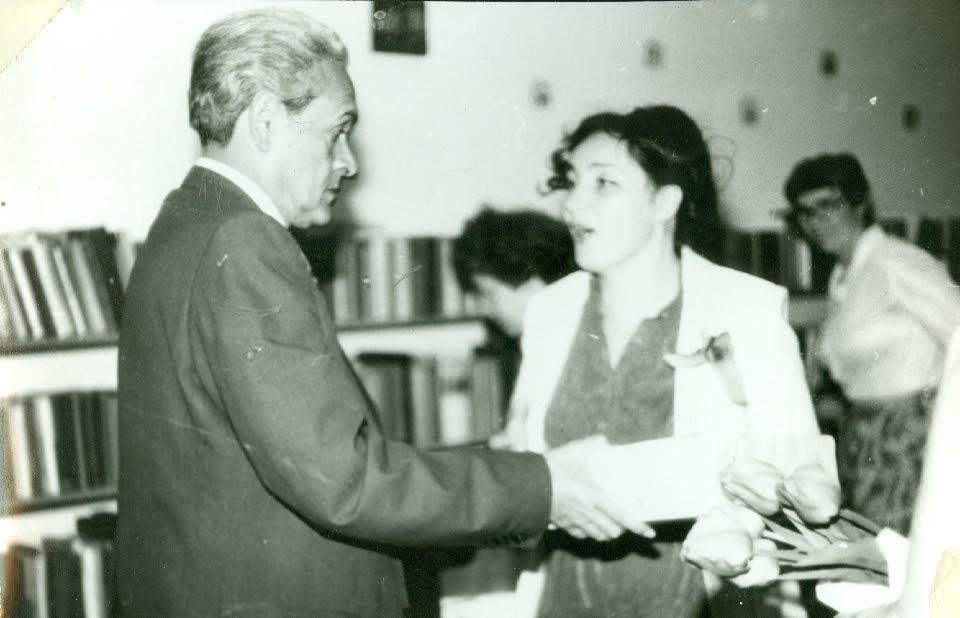 Garai Gábor