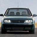 Sfondi di Volkswagen Jetta icon