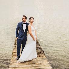Wedding photographer Sofiane Bensizerara (bensizerara). Photo of 25.11.2016
