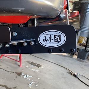 カプチーノ EA11Rのカスタム事例画像 カプ山ちゃんさんの2020年11月03日16:00の投稿