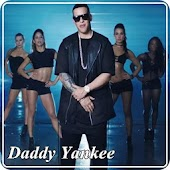Daddy Yankee Shaky Songs
