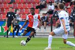 """Johan Boskamp en Johan Derksen geven Feyenoord hoop: """"Eerste vraagprijs krijg je nooit"""""""