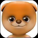 My Talking Dog Jerry 1.31