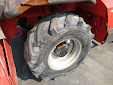 Thumbnail picture of a MANITOU MRT1840 EASY