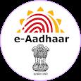 Aadhaar Mobile Card apk