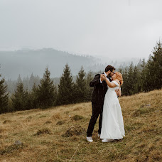 Wedding photographer Laura David (LauraDavid). Photo of 30.01.2018