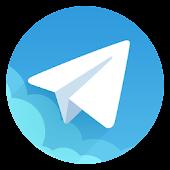 Free Download Telegram Talk APK for Samsung