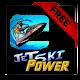 Power Jetski (game)