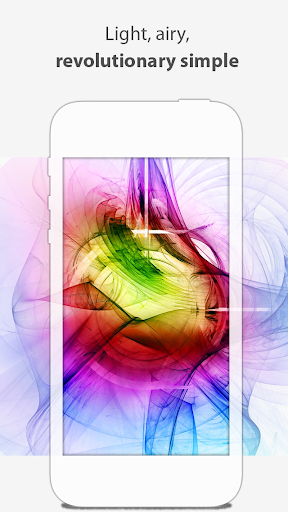 10,000+ Wallpapers HD 1.12 10