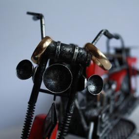 Roadtrip in two by Simona Hatieganu - Wedding Details