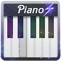 Magic Piano Keyboard(Classic) icon