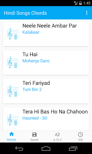Download Hindi Songs Piano Chords Free For Android Hindi Songs Piano Chords Apk Download Steprimo Com Piano tutorial bollywood songs maine singing notes report cards. hindi songs piano chords apk