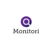 Monitori.pl (Unreleased)