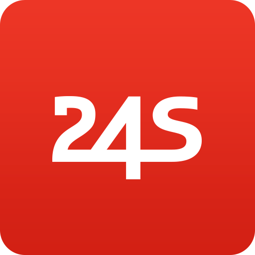 24symbols - Livros online