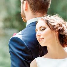 Wedding photographer Liliya Azangulova (azangulova). Photo of 28.03.2017
