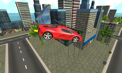 模擬必備免費app推薦|ニューヨークの飛行ヘリコプターの車線上免付費app下載|3C達人阿輝的APP