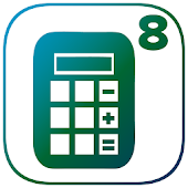 8th Grade Math Challenge Android APK Download Free By Peekaboo Studios