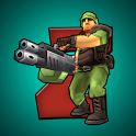 Zombie.io Madness – Survival Zombie Shooting icon
