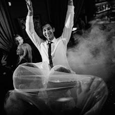 Wedding photographer Igor Terleckiy (terletsky). Photo of 30.12.2015