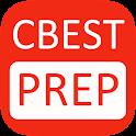 CBEST Exam Prep icon