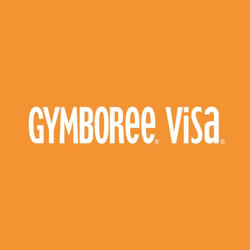 Gymboree Visa