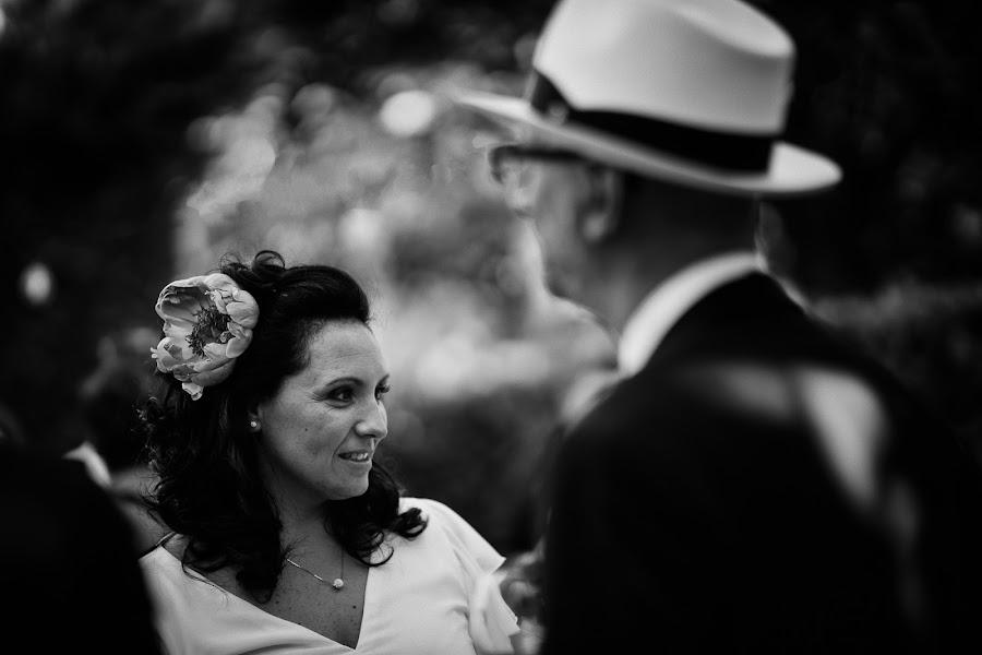 Wedding photographer Barbara Fabbri (fabbri). Photo of 13.06.2018