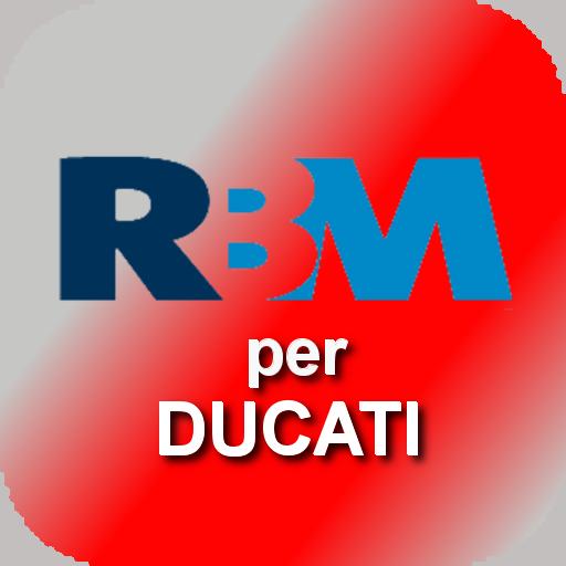 Citrus Ducati (app)