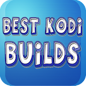 Best Kodi Builds Guide Android APK Download Free By Complete Setup Kodi