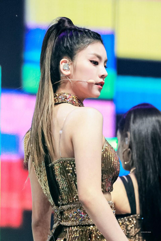 yeji profile 26