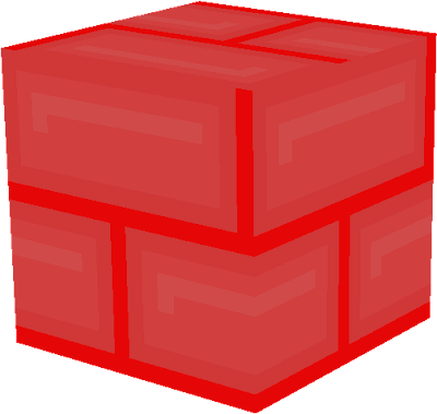 The_bricks_for_team_red.
