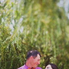 Wedding photographer Tatyana Kedyashova-Berk (tatiana-berk). Photo of 11.08.2014