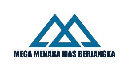 Pt Mega Menara Mas Berjangka