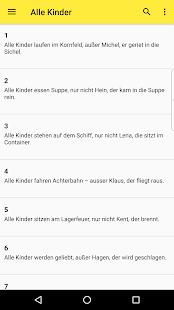 Deutsche Witze XXL - náhled