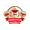 Churrasco e Lanchonete Da Michelly icon