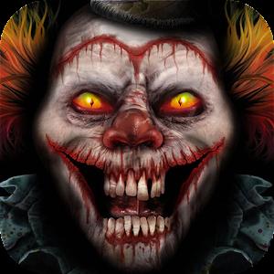 Scary Killer Clown Sounds