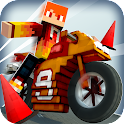 Top Motorcycle Climb Racing 3D icon