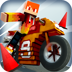 Top Motorcycle Climb Racing 3D v1.0.1 APK (Mod)