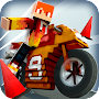 Top Motorcycle Climb Racing 3D